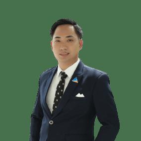 Phạm Xuân Toại